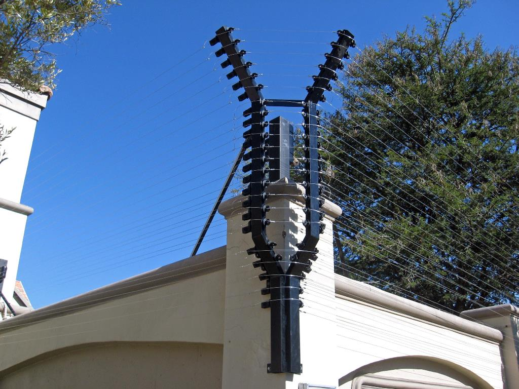 Electric Fencing Installation And Repairs Gauteng Call Us